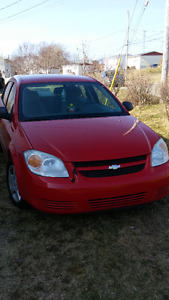 *****NEW PRICE*****2006 Chevrolet Cobalt Sedan