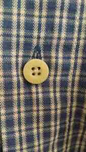 Tommy Hilfigur Men's LG Shirt  Belleville Belleville Area image 4