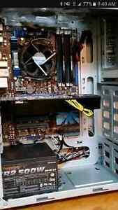 Carte graphique GTX 760 2GB DDR5 Québec City Québec image 1