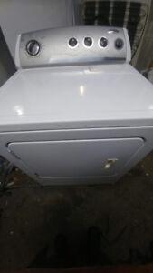 Whirpool Dryer