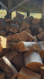 Dry Fire Wood For Sale