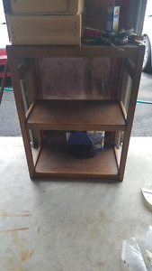 table/stand for sale