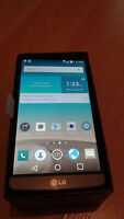 LG G3 in the box 32GB
