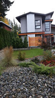 BD's Builds & Repairs- Salmon Arm Only