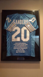 the latest 738fe 7f0d3 Signed Jersey | Kijiji in Regina. - Buy, Sell & Save with ...