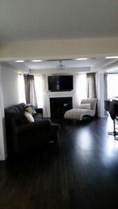 1 Bedroom or rent in Half Moon Bay