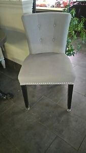 Upholstery Services - Chairs Kitchener / Waterloo Kitchener Area image 8