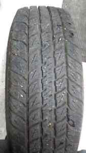 """Truck tires 16"""" E rated.  Stratford Kitchener Area image 2"""