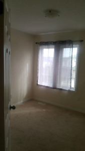 Room for rent east mountain