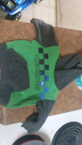 0-12 month brand name clothes