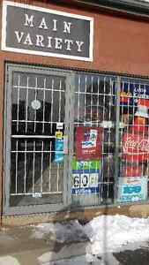 Great Convenience Store For Sale Cambridge Kitchener Area image 2