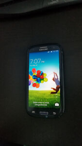 GALAXY S3 (SIII) - GOOD CONDITION - GREAT SPARE PHONE