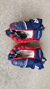 Glove Repair | Kijiji in Ontario  - Buy, Sell & Save with Canada's