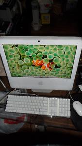 Apple Imac $200