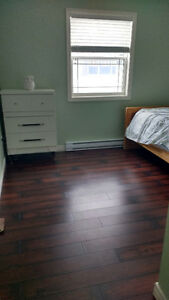 Room for rent Male Roommate wanted immediately