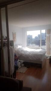 For Rent: 2 bedroom Condo Rental Unit at 1001 Bay Street