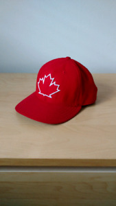 Toronto Blue Jays Canada Day Hat
