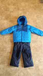 3T Columbia snowsuit London Ontario image 1