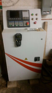 CNC Router and Vacuum Press Machines for Sale Kitchener / Waterloo Kitchener Area image 7