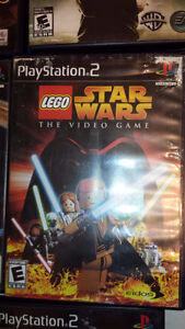 PS2 games for sale - 10