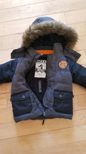 Mexx Winter Jacket
