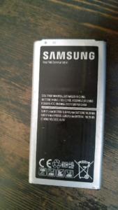 Batterie cellulaire