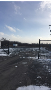 2 acres of Land for Rent for Multi Purpose Use