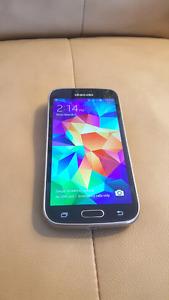 **Unlocked**  Samsung Galaxy K Zoom