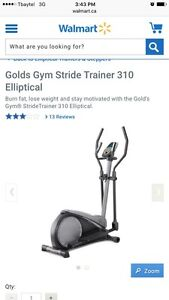 Looking to trade this for an exercise bike or part trade for 1
