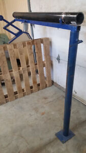 Table Saw Guard Buy New Used Goods Near You Find Everything From Furniture To Baby Items In Ontario Kijiji Classifieds