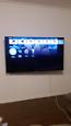 "Sony bravia 65"" android smart tv KDL65W850C"