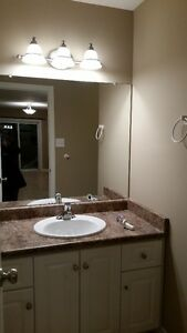 Beautiful 3 Bedroom 2 Story Apartment for Rent - Railway Ave. Stratford Kitchener Area image 2
