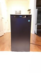 Danby Compact Refridgerator