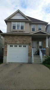788 Laurelwood Drive - House for Rent Available Nov 26th