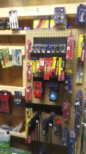 Tools, Workwear, Lighting, Home Products & More for sale !!!!!