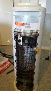 ===WATER DISPENSER COLD AND HOT=== Kitchener / Waterloo Kitchener Area image 1