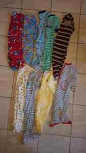 Lot (58 articles) of boys clothes 9 months to 2 T - Gatineau Ottawa / Gatineau Area image 8