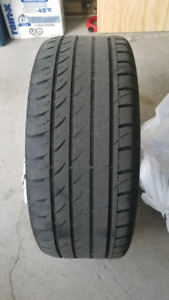245/45 R18 all season tires need gone asap
