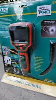 Video Borescope Inspection Camera BR80 by FLIR