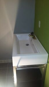 ALL INCLUSIVE UNIT, CLOSE TO DOWNTOWN & UWO!! London Ontario image 7