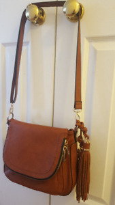 Ladies Hand Bag (ALDO)