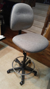 High Quality office Chairs  $30 on sale for this week-end only!