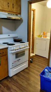 Roommate wanted MASSIVE townhouse 6 split level 5 appliances