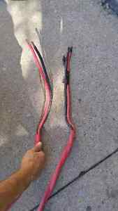 30' Cable for Electric Furnace Kingston Kingston Area image 3