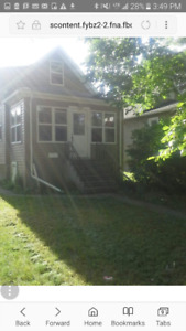 Gorgeous 3 bedroom totally renovated