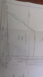 2.16 Acres Residential Vacant Land for Sale, Marmora, ON Peterborough Peterborough Area image 9