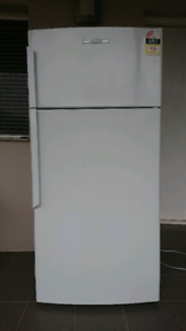 Fisher & Paykel 517 litres fridge