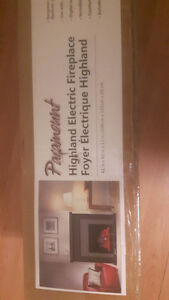 Paramount Fireplace Mantel North Shore Greater Vancouver Area image 4
