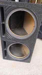 Complete car audio system Kitchener / Waterloo Kitchener Area image 5