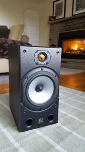 Monitor Audio Bronze 2 Tweeter